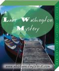 Find the thief at this 4th of July party set at lovely Lake Washington. Join the all girls cast in hunting for the person who stole the tiara and rubies before you are accused.