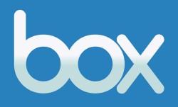 box-logo-250x151