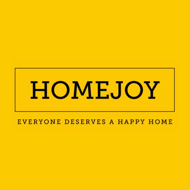 HomeJoy: When a startup dies.