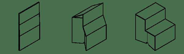 ori_fold2