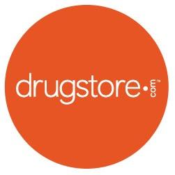 DrugStore.com & Beauty.com are Shutting Down September 30th.