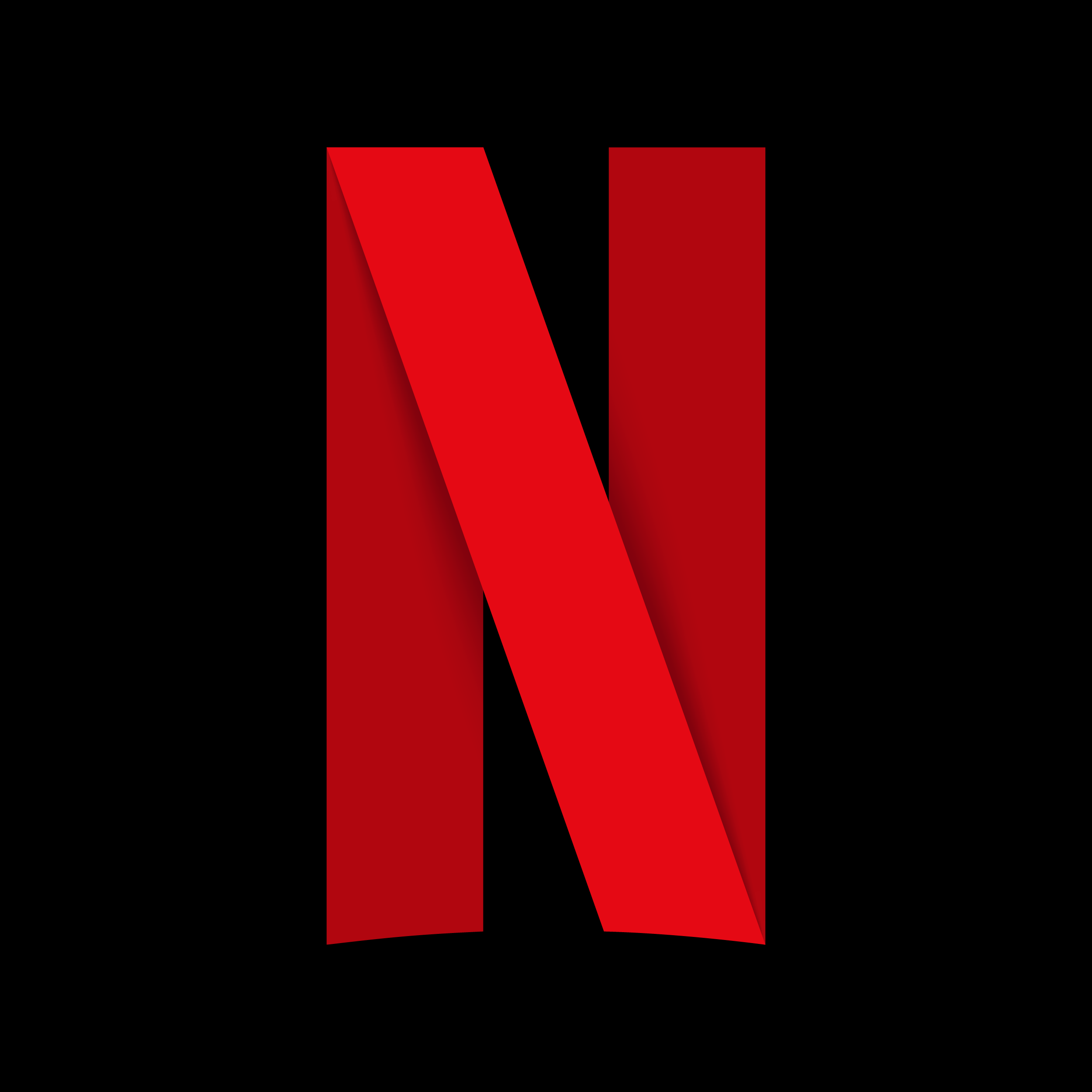 Oh Netflix, charging more for less