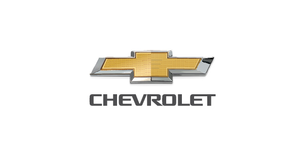 "IamA ""Real People"" from one of the Chevy commercials."