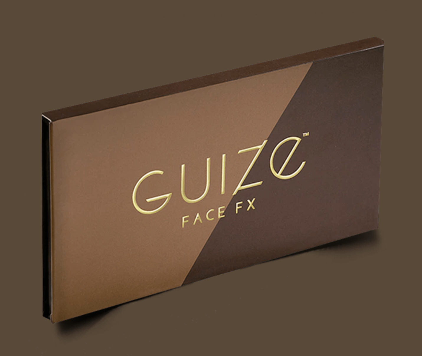 "Guize or Guys: Is this makeup really pronounced ""Guys""?"