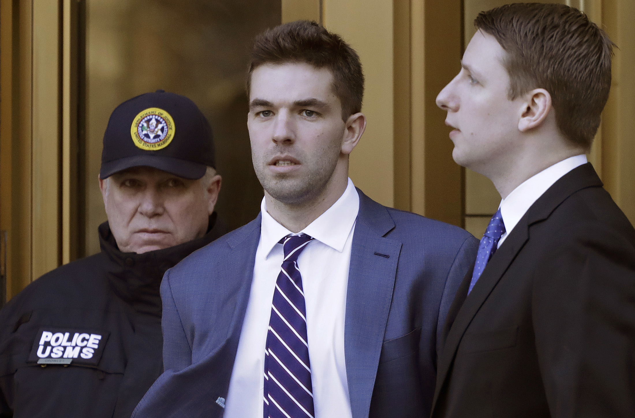 Fyre Festival & Magnises Founder guilty of Fraud gets 6 Years