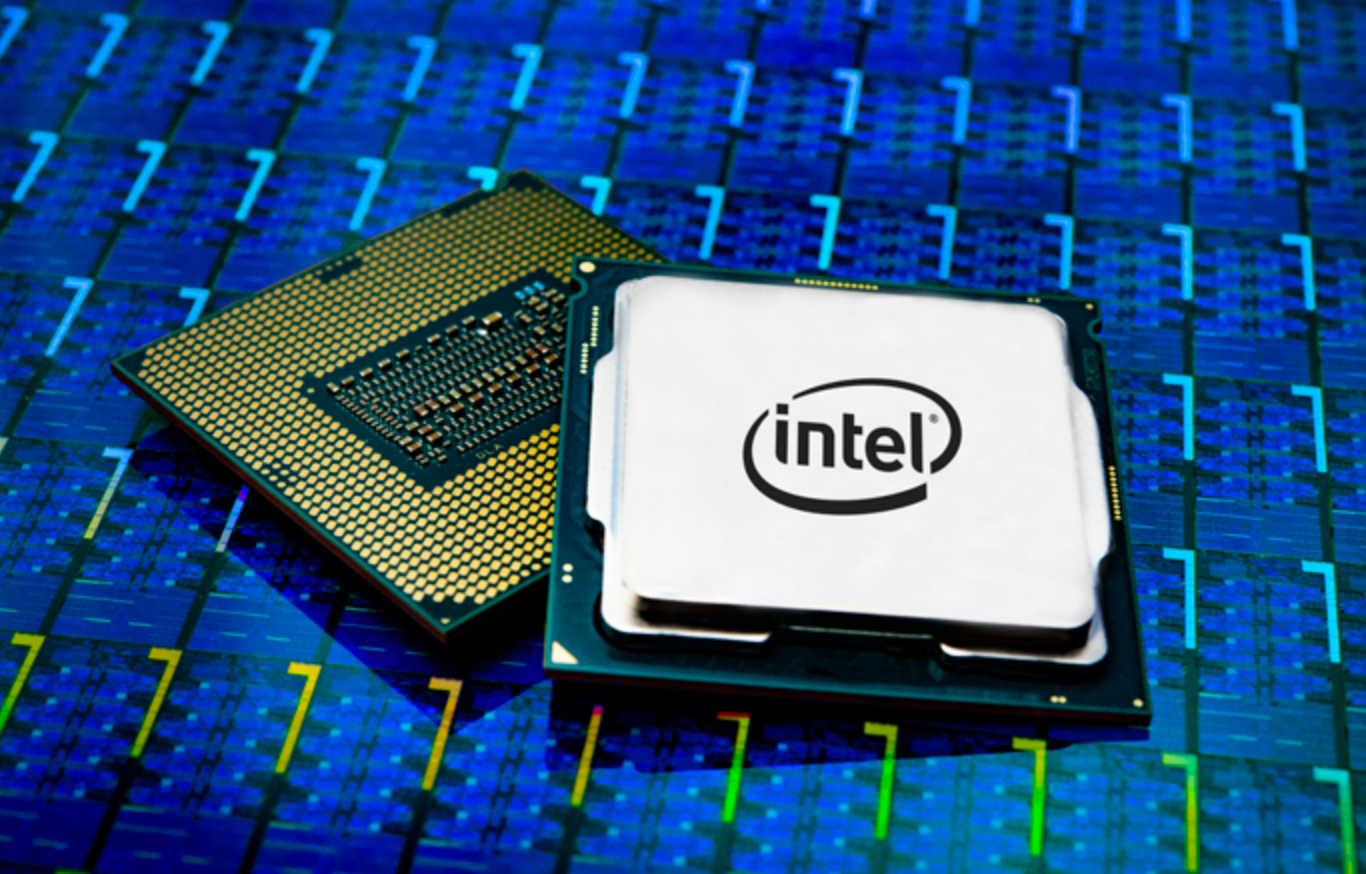 New data from PT, Intel's i9-9900K is 66% Pricier While Only 12% Faster than 2700X at Gaming