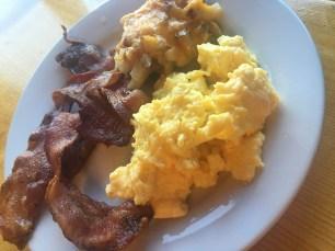 320 Guest Ranch Breakfast