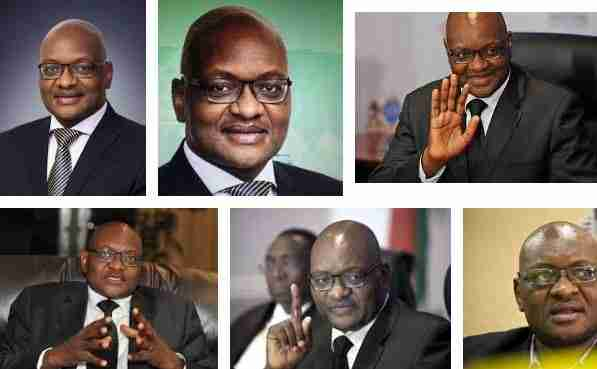 David Makhura , Biography , Email , Net Worth , Salary , Contact Details , Education , Qualifications