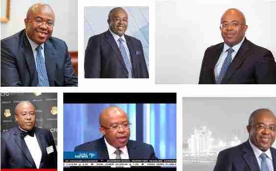 Bongani Nqwababa , Wikipedia , Bio , Net Worth , Salary , Contact Details