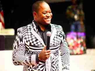 """Pastor Alph Lukau Exposed (2018 - 2019) """"Scandals"""""""