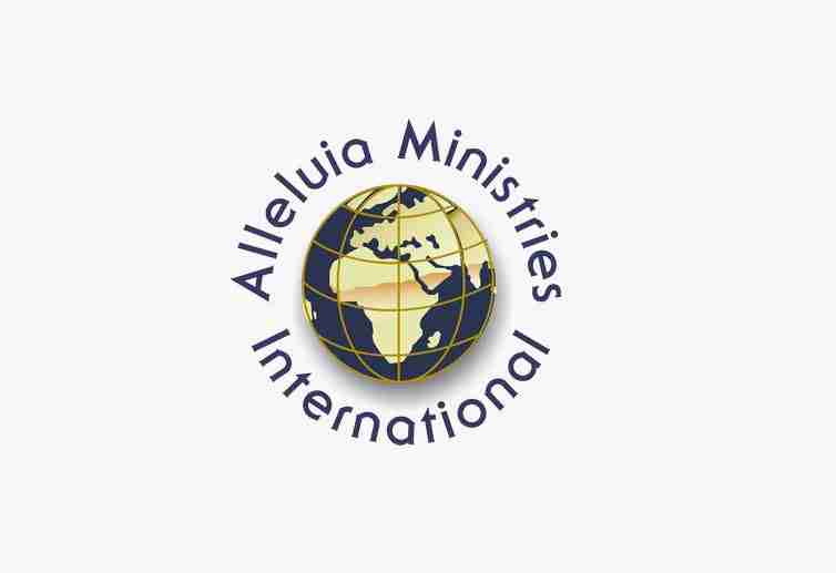 Alleluia Ministries Cosmo City Address - Branches , Minister Frida Manganyi