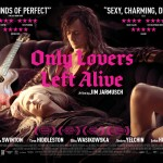 only-lovers-left-alive