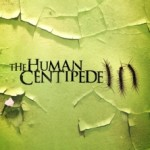 the-human-centipede-3-lo-res