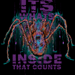 Thing_Inside_preview
