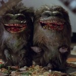 Critters-620x400