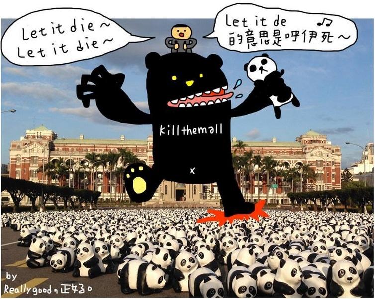 【學生自治專輯】台灣校園民主的關鍵時刻:如何正面迎擊「中國焦慮」?