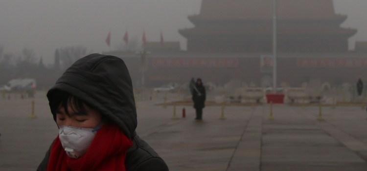 中國經濟起飛讓台灣人短視近利?