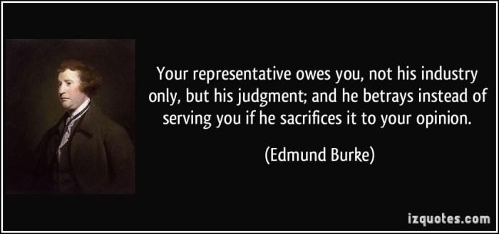 edmund-burke