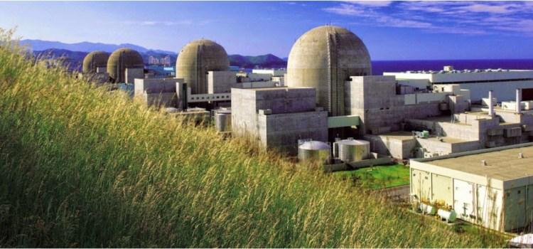 澳洲-擁有得天獨厚的核能發展條件,卻選擇放棄的國家