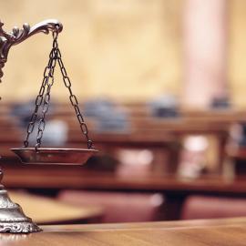 檢察權力菁英與內部民主:評檢察官協會的「票選檢察總長」