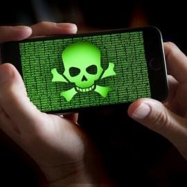 狙擊民主:從歐美大選干預疑雲看「數位原民」的網路政治學