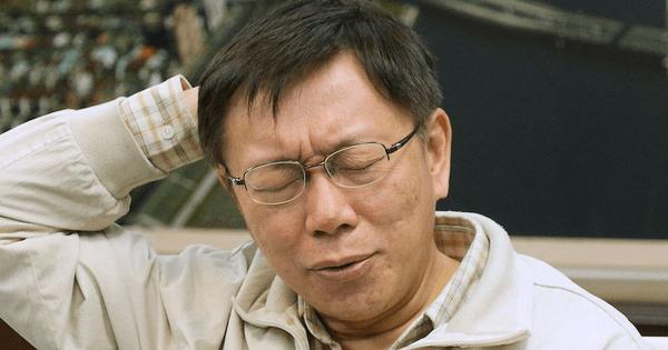為什麼台灣的政治人物喜歡裝可愛?《撒嬌世代》的解答
