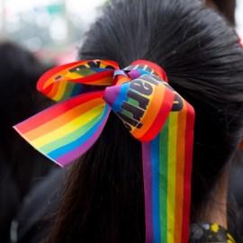 同婚立法如何影響社會大眾的態度?