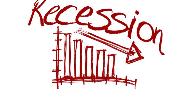 你知道金融危機比較容易在民主國家發生嗎?