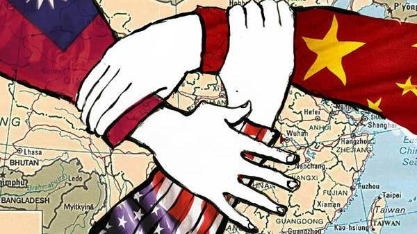 中國「銳實力」的影響與因應:從「國家安全」到「人類安全」