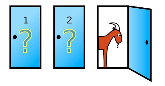 貝氏定理在生活中很有用,可是它到底怎麼算?