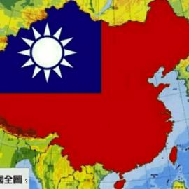 「先來慢到攏相同 新一代的台灣人」:記王甫昌研究員族群概念史演講