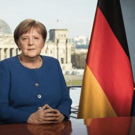 站不穩的巨人:歐盟如何應對武漢肺炎帶來的衝擊?