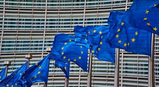 如果我有債務,你還會愛我嗎?從新冠債券看歐盟經濟整合的發展