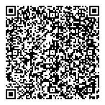 per codificarmi nel con un click del tuo cellulare