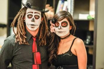 13-11-02-halloween-day-of-the-dead-3235.jpg