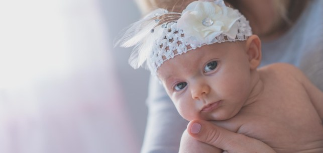 16-03-18-adalines-newborn-session-05319.jpg