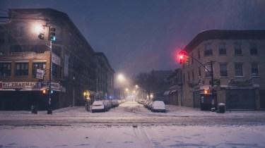 13-02-09-brooklyn-blizzard-v1-2334.jpg
