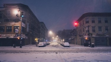 13-02-09-brooklyn-blizzard-v1-2334.jpg