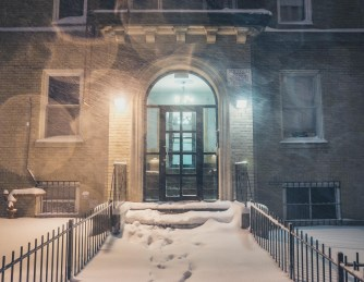 13-02-09-brooklyn-blizzard-v1-2360.jpg