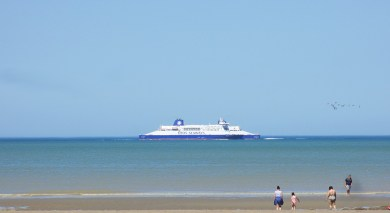 dfds3_IMG_4245