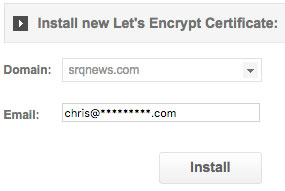lets-encrypt-siteground-one-click