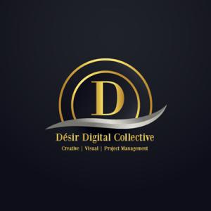 Désir Digital Collective | Creative | Visual | Project Management