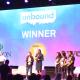 Unbound Festival Miami - 2017 | WhoIsDésir - The Lifestyle Connoisseur