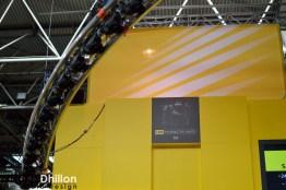 Nikon Presentation