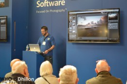 OnOne Software presentation