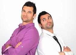 ferdman-brothers