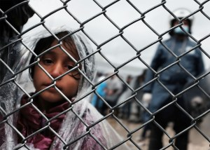 refugee-crisis-syria-uk-justice-who-is-hussain