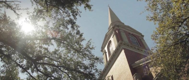 houston-first-presbyterian