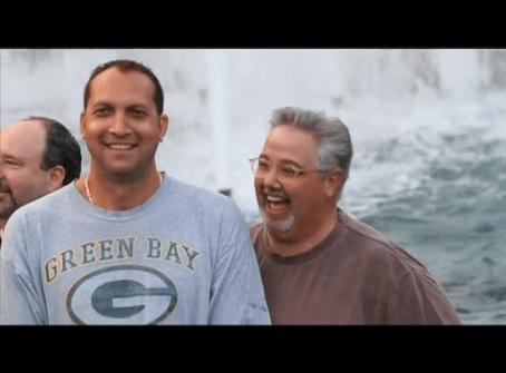 smiling-baptism