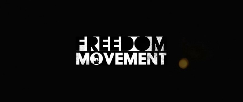 freedom-movement
